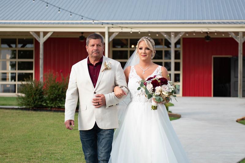 weddings (199 of 561).jpg