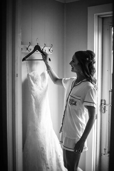 skylar_and_corey_tyoga_country_club_wedding_image-100.jpg