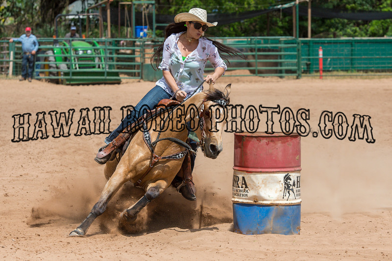 HIGH SCHOOL RODEO FUNDRAISER  MARCH 22 2014