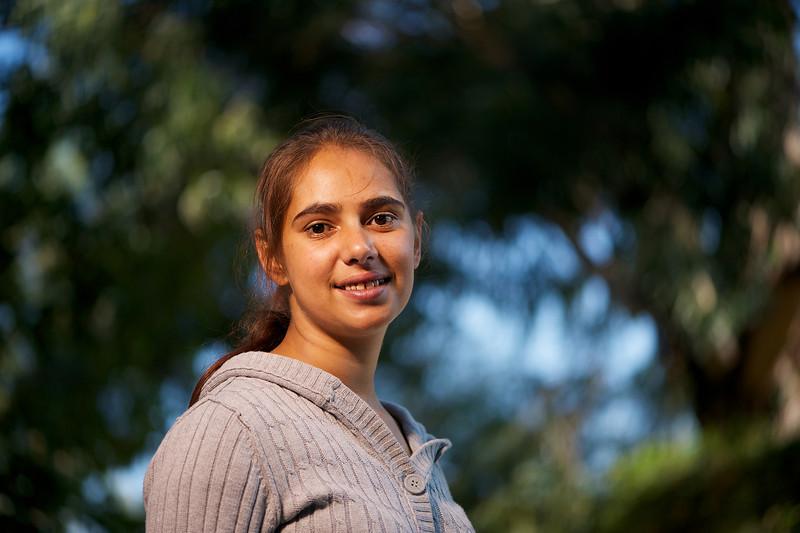Young Aboriginal woman photogr-1244093015-O.jpg