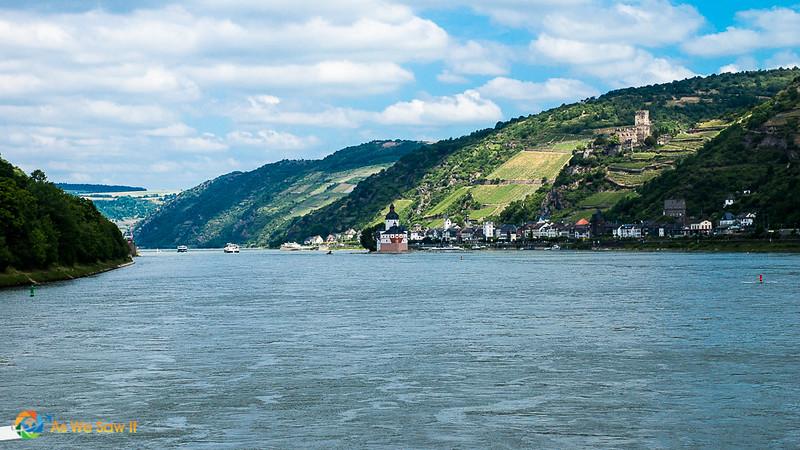 Rhine-Cruising-2015-00676.jpg