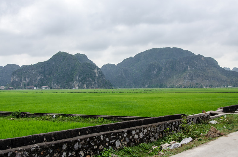 Vietnam.002.NinhBinh.jpg