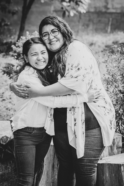 Julia y sus hijas-30.jpg