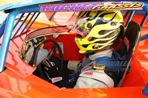 East Bay Raceway Park (FL) 2/5