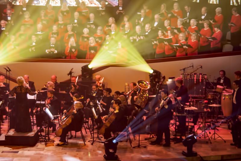 Kevin Smith - 2019 TWUMC Christmas Concert-Sat (501).jpg