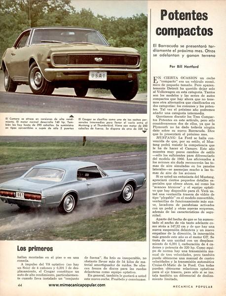 los_primeros_autos_del_67_enero_1967-03g.jpg