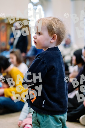 © Bach to Baby 2018_Alejandro Tamagno_Regents Park_2019-01-19 008.jpg