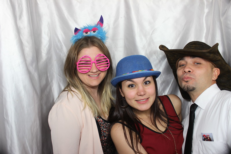 PhxPhotoBooths_Images_114.JPG