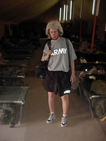 Soldier PTs.jpg