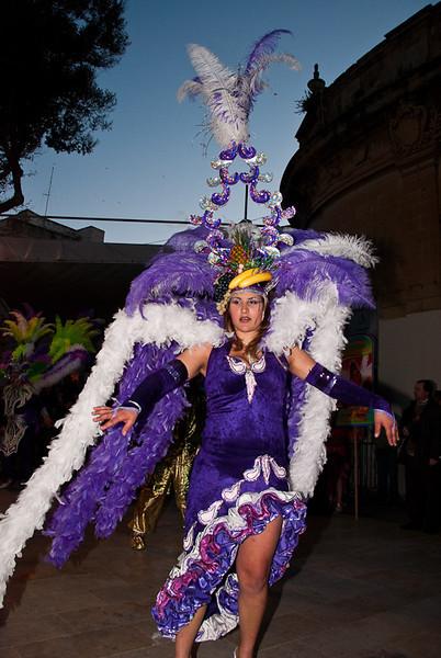 Sunday Carnival09-216.jpg