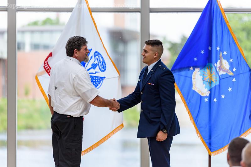 RHIT_ROTC_Commissioning_Commencement__2019-12926.jpg
