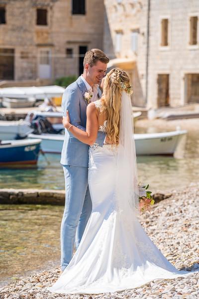 Croatia Wedding-28.jpg