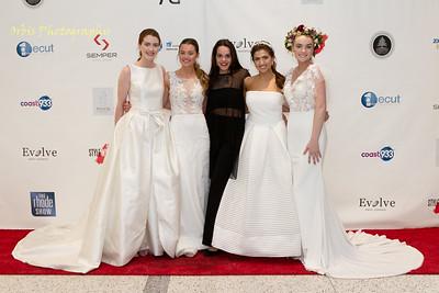 Style Week NE - Spark Bridal
