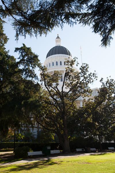 11182016 Sacramento