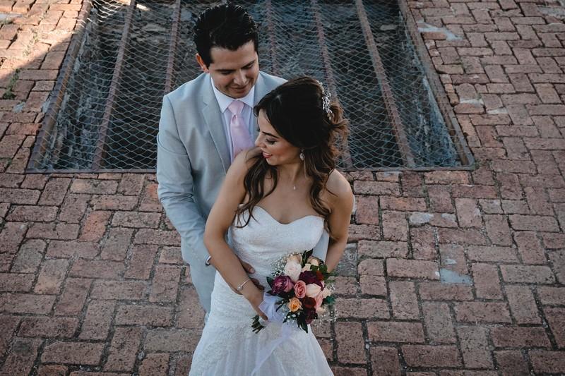 P&H Trash the Dress (Mineral de Pozos, Guanajuato )-54.jpg