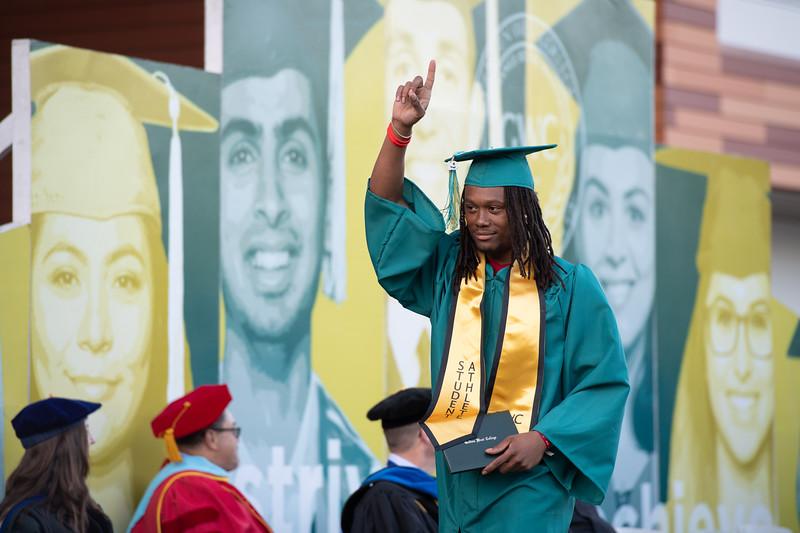 GWC-Graduation-2019-3294.jpg