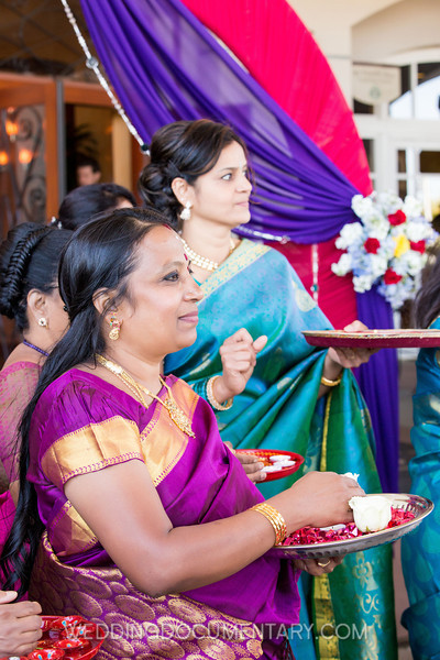 Sharanya_Munjal_Wedding-431.jpg