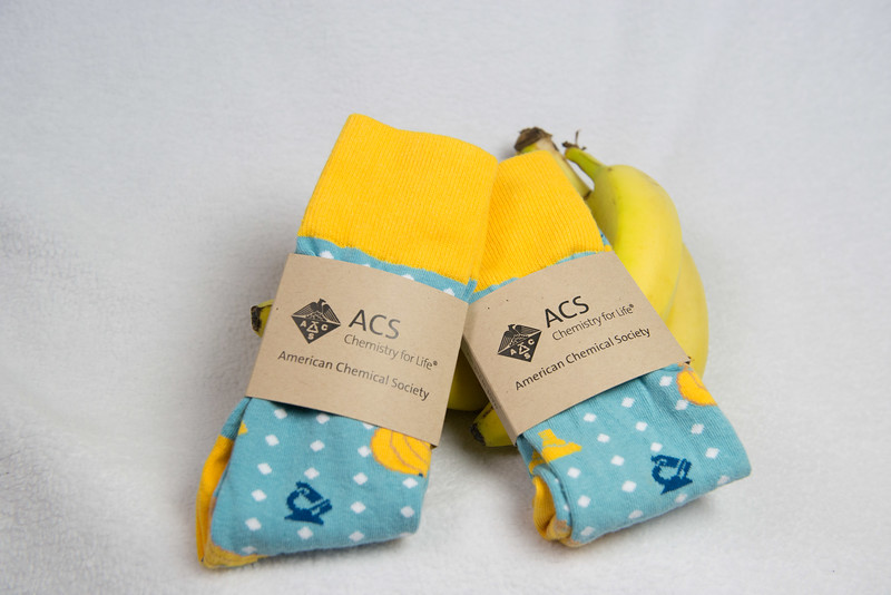 ACS-K-socks-7953.JPG