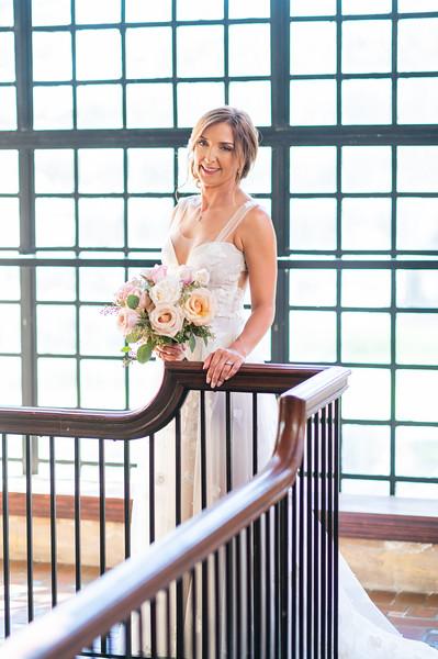 JessicaandRon_Wedding-101.jpg