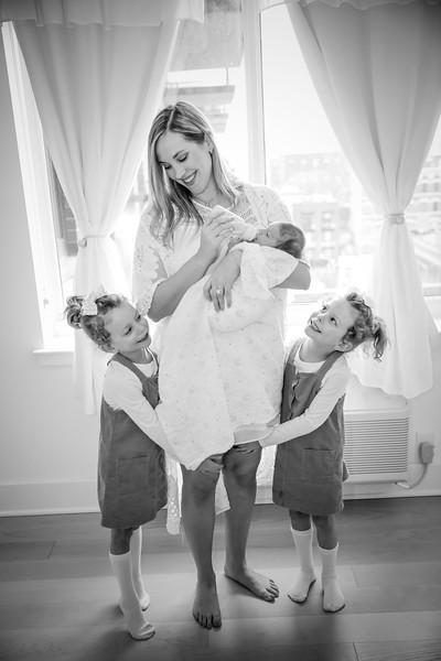 bw_newport_babies_photography_hoboken_at_home_newborn_shoot-5384.jpg