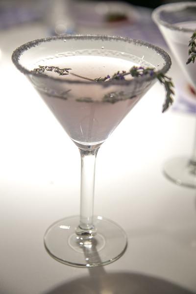 Lavender Martini Social-101.JPG