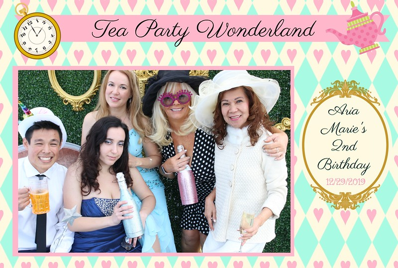 Wonderland Tea Party (21).jpg