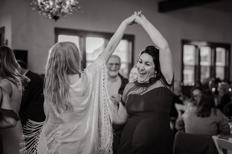 Seattle Wedding Photographer-1484.jpg