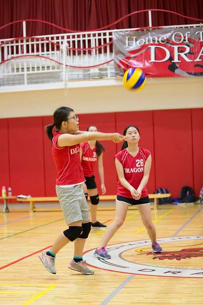 MS Girls VBall St. Maur 10 Sept-6.jpg