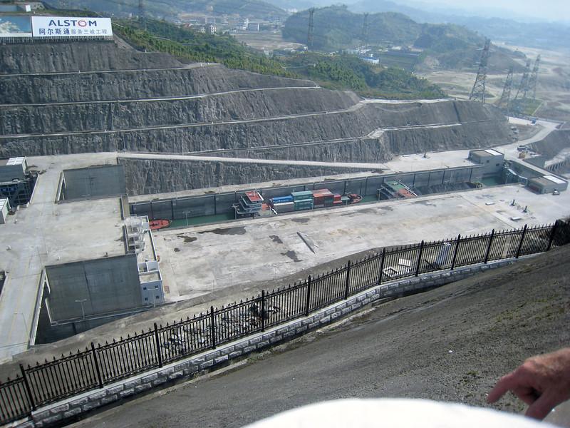 3 Gorges Dam BH 21.JPG