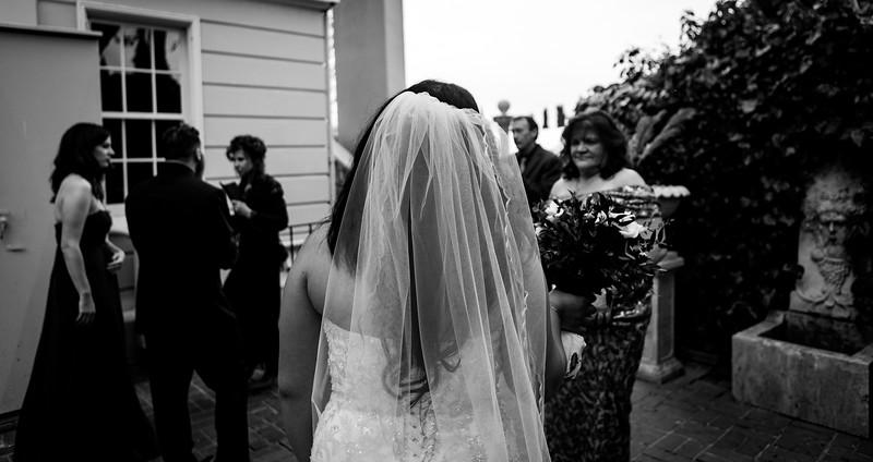 Heiser Wedding-68.jpg