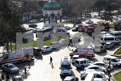 10-dead-15-wounded-including-foreign-tourists-in-istanbul-explosion