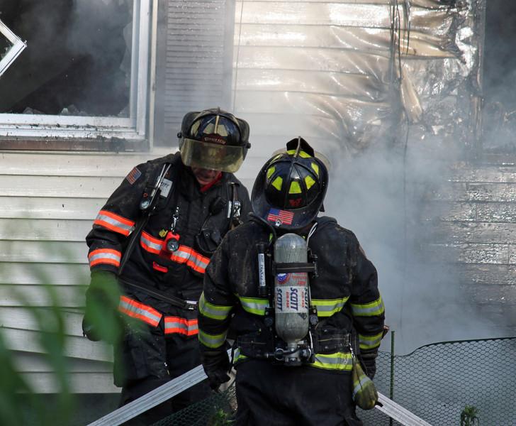 lawrence fire 6215.jpg