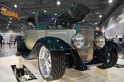 2013 Portland Roadster Show 2470
