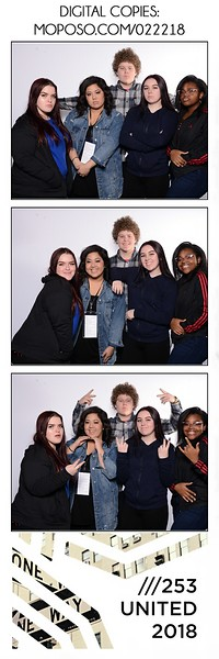 20180222_MoPoSo_Tacoma_Photobooth_253UnitedDayOne-101.jpg