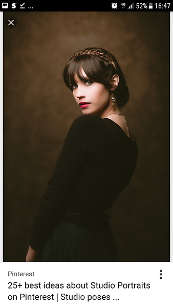 Screenshot_20170612-164714.png
