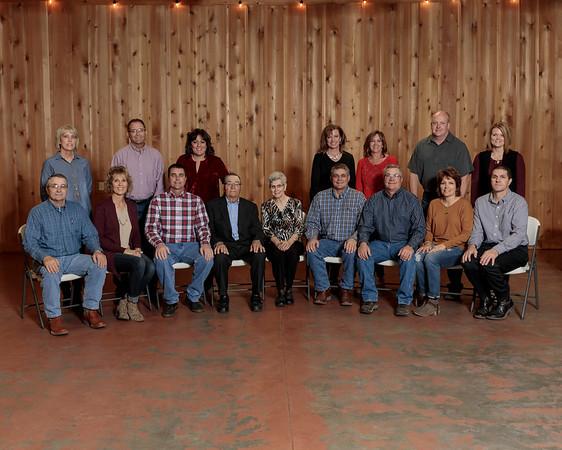 2017-12-16 Gerber Family