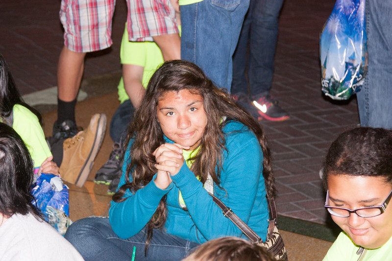 140510-Magee_band_orchastra_disney_trip-198.jpg