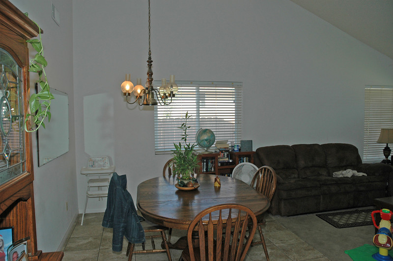 jennings vista_dining room.jpg