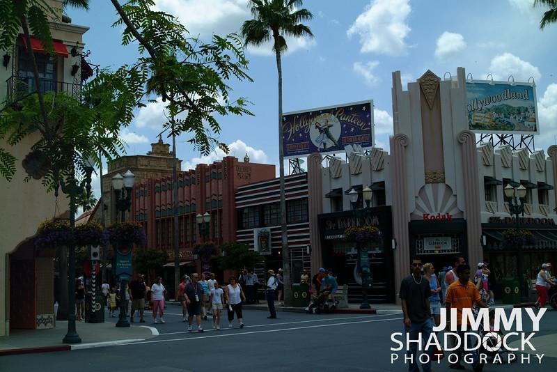 Disney 2005 388.jpg