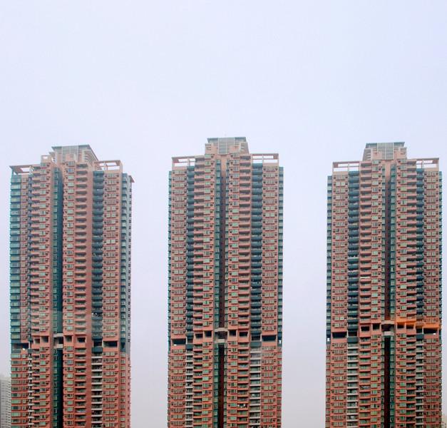 HongKongApartments-1.jpg