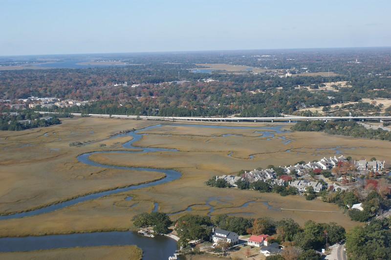Charleston Helicopter 620.jpg