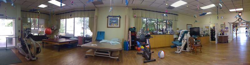 2009 07 12 - PT Room right half