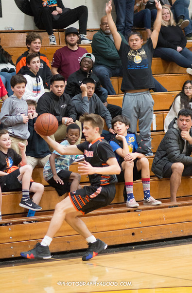 HMBHS Varsity Boys Basketball 2018-19-7786.jpg