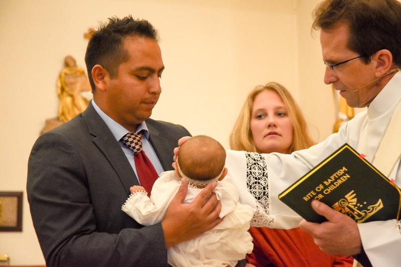 baptism-1158.JPG