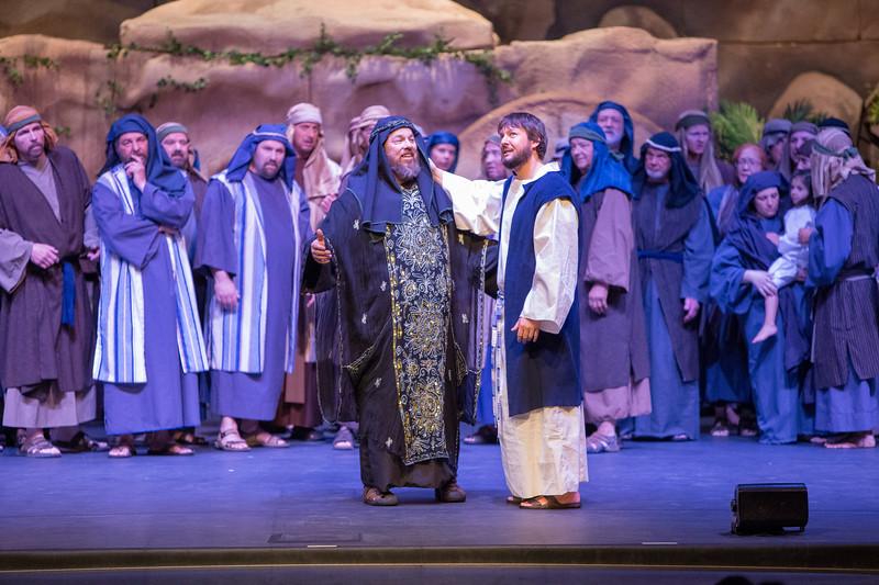 Passion Play 2018-41.jpg