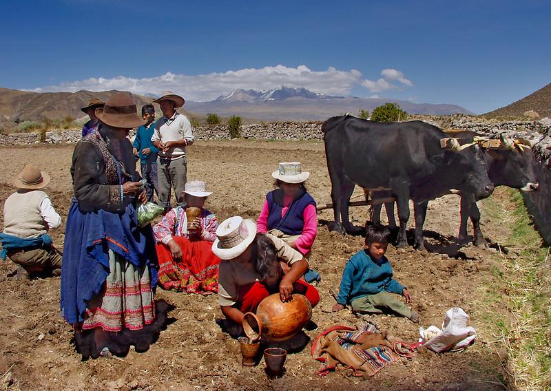 P2 - Peru - Chivay - Farmers.jpg