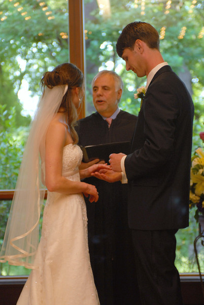 BeVier Wedding 341.jpg
