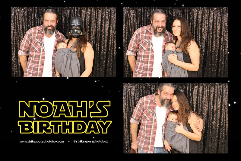 Noah_6th_Bday_Prints_ (24).jpg