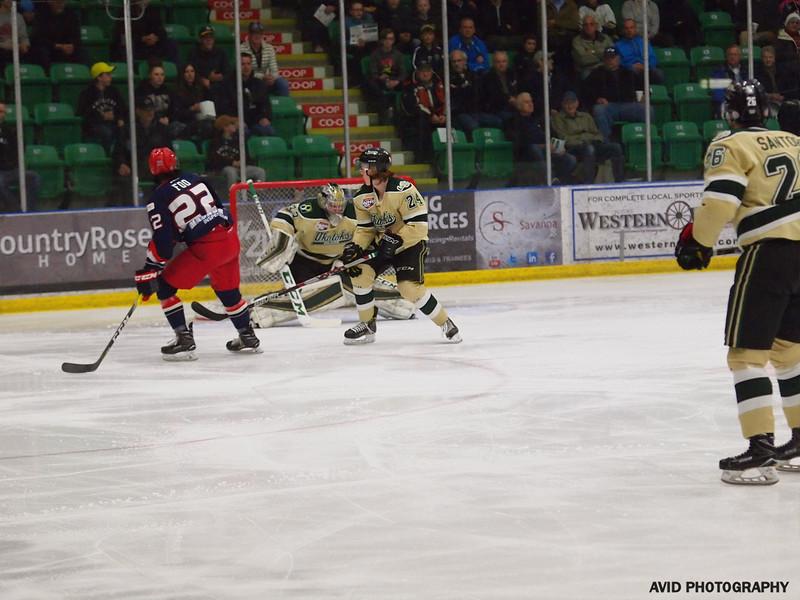 Okotoks Oilers vs. Brooks Bandits AJHL (37).jpg