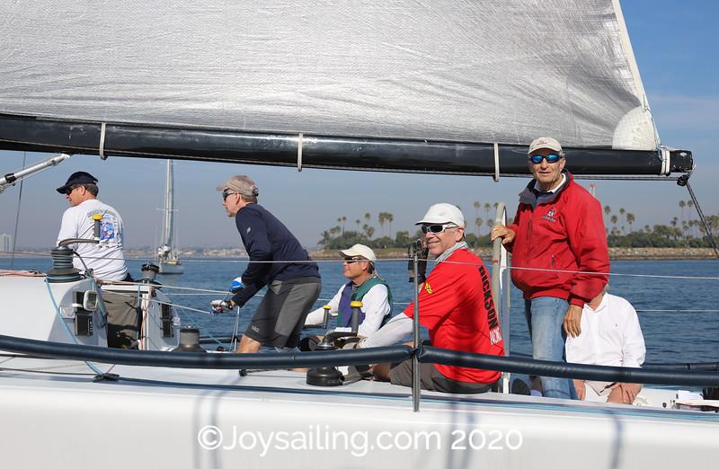 LBYC Race-10.jpg